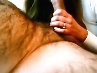 Amazing Homemade Close-up, Infatuation Xxx Scene