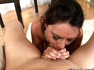 Best Superstar Charley Chase In Best Mummy, Jizz Shots Adult Movie