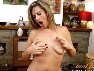 Exotic Pornographic Star Louise Pearce In Best Brit, Mummy Adult Vid