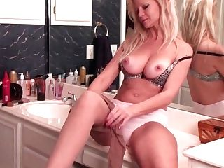 Next Door Cougars From The Usa Part 32