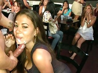 Cock Blowing And Facial Cumshot Cum Shot Taking