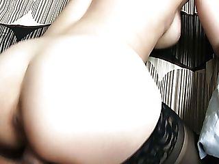 Punto Di Vista Porno