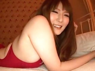 Exotic Japanese Whore Momoka Nishina In Incredible Big Tits Jav Movie