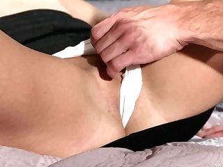 Best Sex Industry Stars Denny, Paola Mike In Fabulous Cum Shots, Romantic Hump Vid