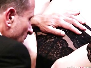 Sexy Cougars Cheating Wives