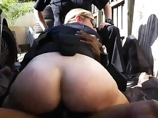 Blonde Suck Off Pop-shot Compilation Unexperienced
